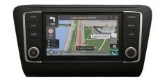Autoradio GPS PIONEER AVIC-EVO1-OC1-MTB