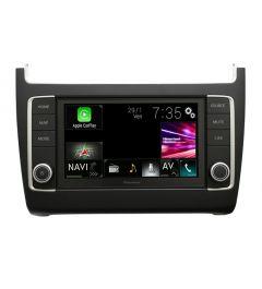 Autoradio GPS PIONEER AVIC-EVO1-PL1-VAL