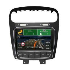 Autoradio GPS SEBASTO VM098EUROPE