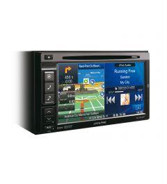 AUTORADIO GPS INE-W970BT