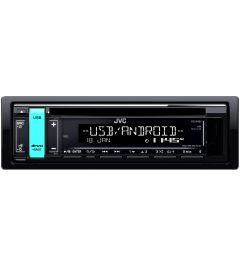 Autoradio JVC KD-R491