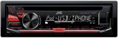 Autoradio JVC KD-R671