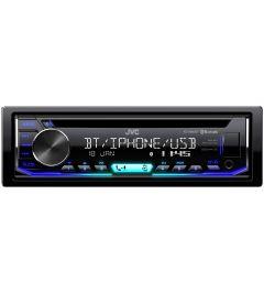 Autoradio JVC KD-R992BT
