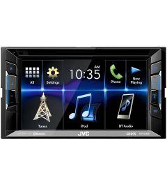 Autoradio JVC KW-V230BT