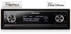 Autoradio PIONEER DEX-P99RS