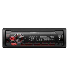 Autoradio Pioneer MVH-S410BT