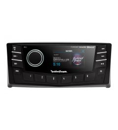 Autoradio ROCKFORD PMX-5CAN