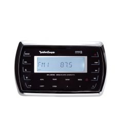 Autoradio ROCKFORD RFXMR5BB