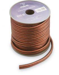 câbles audio FOCAL ES4