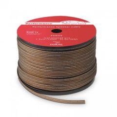 câbles audio FOCAL PSW25