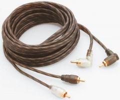 câbles RCA FOCAL PR5