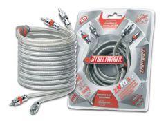 câbles RCA STREETWIRES ZNHD3.2
