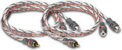 câbles RCA STREETWIRES ZNXY1M