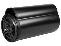 Caisson amplifie BAZOOKA BTA8250D