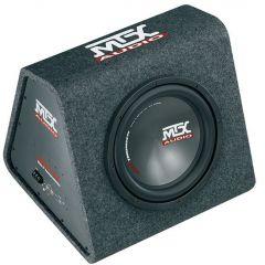 Caisson amplifie MTX RTP12