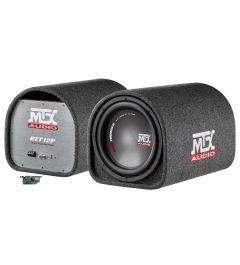 Caisson amplifie MTX RTT12P
