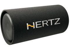 Caisson de basse HERTZ AUDIO DST30.3A