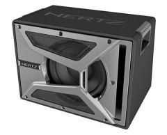 Caisson de basse HERTZ AUDIO EBX200.5