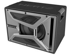 Caisson de basse HERTZ AUDIO EBX250.5