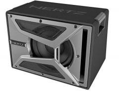 Caisson de basse HERTZ AUDIO EBX300.5