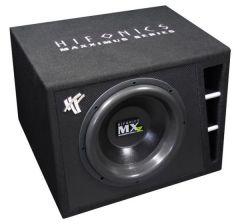 Caisson de basse HIFONICS MXZ12-R