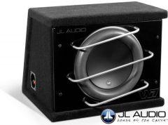 Caisson de basse JL AUDIO CLS112RG-W7