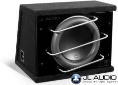Caisson de basse JL AUDIO CLS113RG-W7
