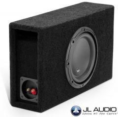 Caisson de basse JL AUDIO CP108LG-W3V3
