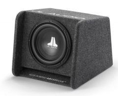 Caisson de basse JL AUDIO CP110-W0V3
