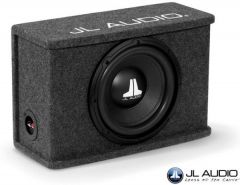 Caisson de basse JL AUDIO CS110-WXV2