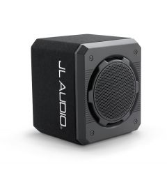 Caisson de basse JL AUDIO CS110G-W6V3