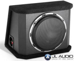 Caisson de basse JL AUDIO CVS110RG-W6V2