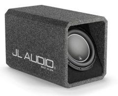 Caisson de basse JL AUDIO HO110-W6V3