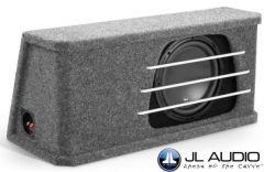 Caisson de basse JL AUDIO HO110RG-W3V3