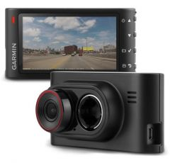 "Camera de conduite ""dashcam"" GARMIN DASHCAM35"