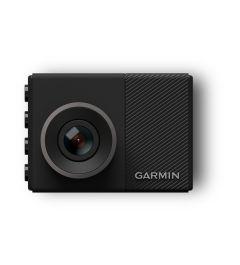 """Camera de conduite """"dashcam"""" GARMIN DASHCAM45"""