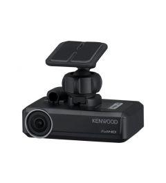 "Camera de conduite ""dashcam"" KENWOOD DRV-N520"