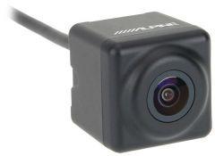 Caméra de recul ALPINE HCE-C125