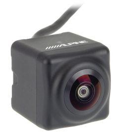 Caméra de recul ALPINE HCE-C127D