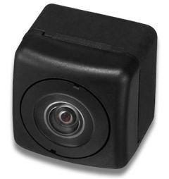 Caméra de recul ALPINE HCE-C210RD