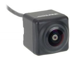 Caméra de recul ALPINE HCE-C257FD