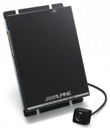 Caméra de recul ALPINE HCE-C305R