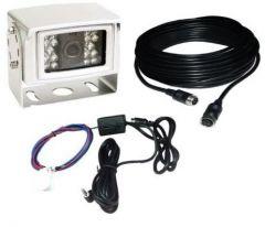 Caméra de recul GARMIN IDKITCAM120CW