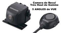 Caméra de recul KENWOOD CMOS-320