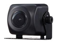 Caméra de recul PIONEER ND-BC8