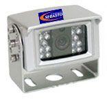 Caméra de recul REVERSE RX-39RF