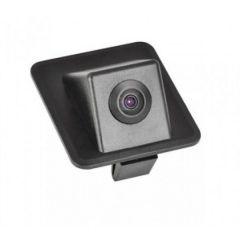 Caméra de recul ZENEC ZE-RCE4603EL