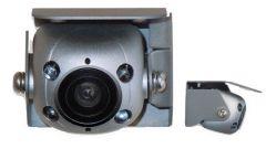 Caméra de recul ZENEC ZE-RVSC62