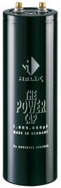 Condensateur HELIX CAP1000