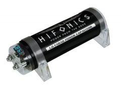 Condensateur HIFONICS HFC1000